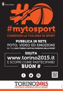 Mytosport