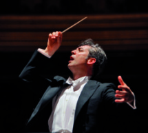 La Terza Sinfonia di Mahler al Teatro Regio