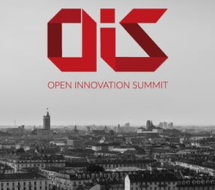 """Open Innovation Summit"" 2018 in corso all'Open Incet"