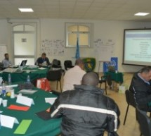 Peacekeeping, l'ONU si addestra con la Taurinense