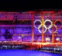 Olimpiadi: da Torino a Rio, le suggestioni della cerimonia inaugurale