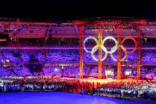 Olimpiadi-torino-2006