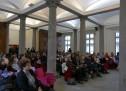 A Torino nasce la rete Green Lab Schools