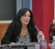 """Di Martino e Azzarà scrivono a Chiorino: """"Apriamo un tavolo regionale sui bisogni dei bambini"""""""