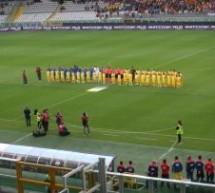 Pioggia di gol allo Stadio Grande Torino