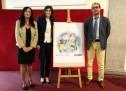 Presentati i progetti sportivi scolastici della Città di Torino