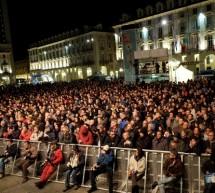 Torino città del jazz