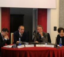Partnership tra Comune di Torino e Fastweb per la sperimentazione di servizi smart city
