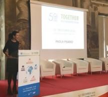 UNIDO: 50 anni insieme per futuro sostenibile