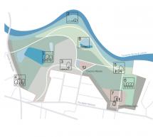 Parco Ecosistemico Basse di Stura, la Giunta approva le linee di indirizzo per la progettazione del