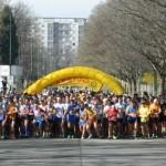 """""""Recordando"""" battezzerà il tracciato di ultra maratona"""