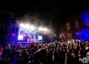 Magica Torino: il meglio della magia mondiale arriva in città