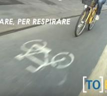 Pedalare per respirare, promozioni per chi sceglie ToBike