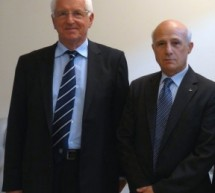 Il Piemonte dialoga con l'Albania