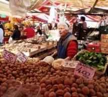 Ad Agorà si parla di sicurezza alimentare