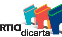 Portici di Carta. Un weekend pieno di libri