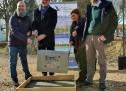 A Torino un nuovo polo d'avanguardia per l'assistenza della terza età. 200 posti letto in RSA e numerosi servizi