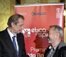 Premio Etica&Sport