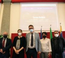 Nasce torinovivibile.it, il nuovo sito che racconta la Torino sostenibile e resiliente