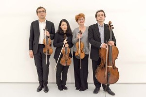 Quartetto MEF-EstOvestFestival-2