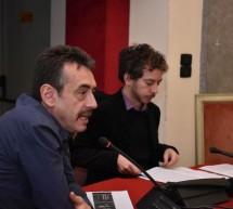 """Torino città interculturale definisce le sue """"linee guida"""""""