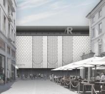 La Rinascente si rinnova e raddoppia il punto vendita di via Lagrange