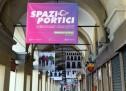 'Spazio Portici – Percorsi Creativi' Edizione 2