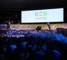 A Torino il raduno mondiale dei giovani salesiani