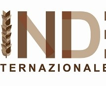 Torino ospiterà a ottobre il Salone Internazionale del Riso