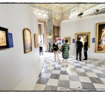 Gli assessori delle grandi città italiane auditi in commissione Cultura  al Senato