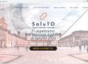Salute e innovazione tecnologica: venerdì il via alla seconda edizione di SaluTO