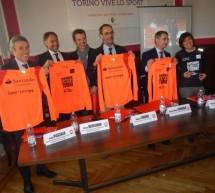 Le novità della quarta Santander Mezza Maratona di Torino