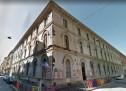 Scuole 'Pestalozzi' e 'Buoncompagni', interventi per 9 milioni e 860mila euro