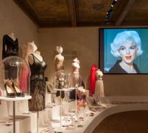 Fondazione Torino Musei. Svelate le mostre in programma nel 2016