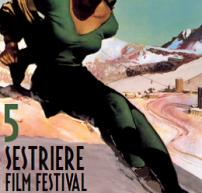 Al via sabato il Sestriere Film Festival, la rassegna cinematografica più alta d'Europa
