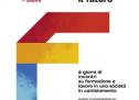 Settimana del lavoro 2020: un focus sulla formazione per costruire il futuro