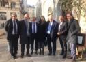 Marsiglia-Provenza e Torino, le potenzialità economiche dei territori