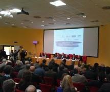 Acqua, il presente e il futuro della depurazione in Europa