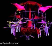 Torino 2015, al Palavela lo spettacolo dei Sonics