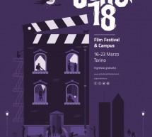Le anticipazioni di Sottodiciotto Film Festival & Campus