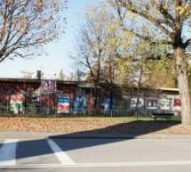 Spazio211 rinnova la sua concessione e diventa Centro del Protagonismo giovanile