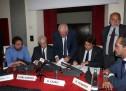 Filadelfia, firmato dal Torino il contratto di locazione