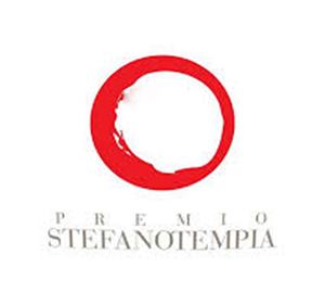 Stefano tempia