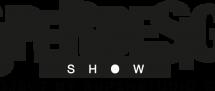Il SuperDesign Show di Milano