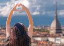 Torino City Love vince il contest europeo dei Living Lab