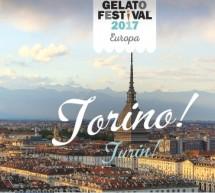 Il Gelato Festival approda per quattro giorni in piazza Solferino