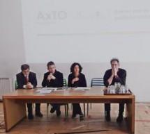 AxTO: otto sperimentazioni di economia circolare e collaborativa