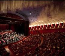 Teatro Regio: le comunicazioni della Sindaca Appendino al Consiglio Comunale