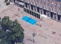 """Sabato e domenica la seconda tappa di """"Tennis in piazza"""""""