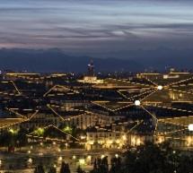 AxTO: Nuove soluzioni per un'economia collaborativa e circolare